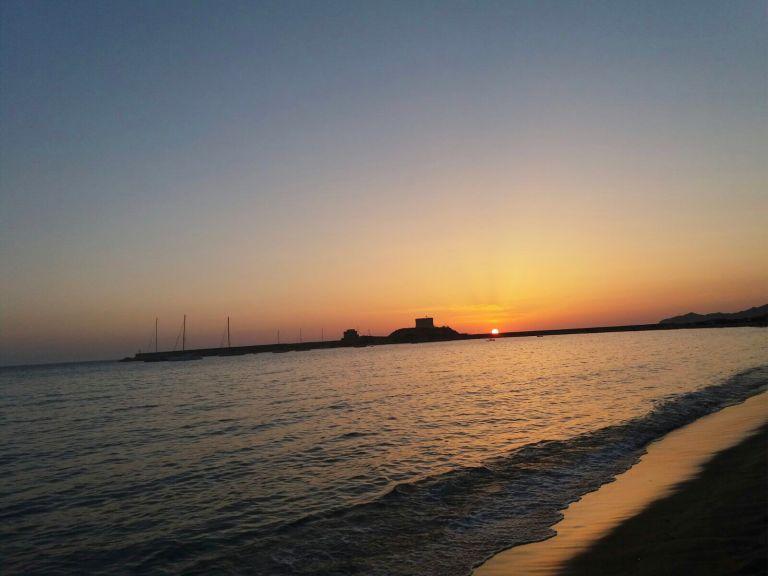 7 Sardijnse geluksmomenten rond Alghero - bosa