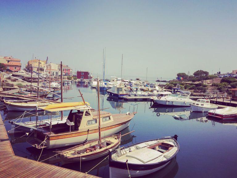 7 Sardijnse geluksmomenten rond Alghero - stintino
