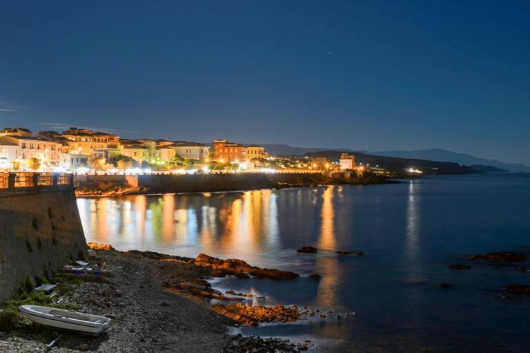7 sardijnse geluksmomenten rond alghero - historisch centrum