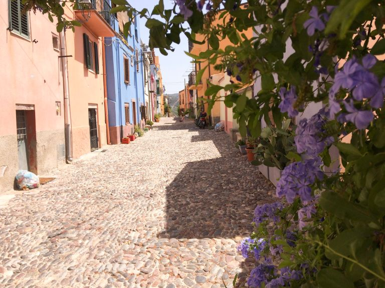7 Sardijnse geluksmomenten rond Alghero