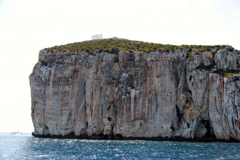 Capo Caccia : 7 sardijnse geluksmomenten rond alghero